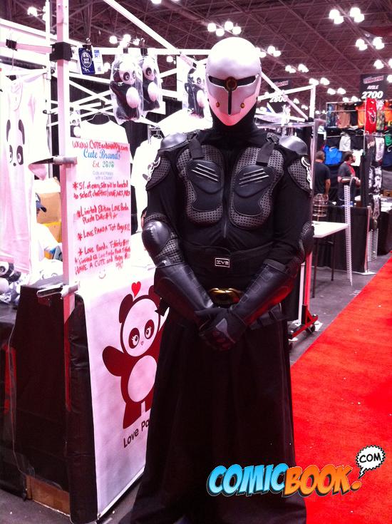 cosplay-something