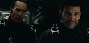 crossbones-agent-of-shield