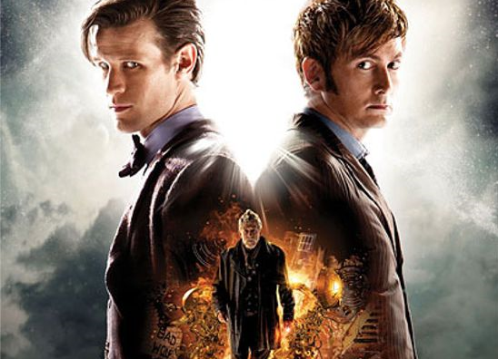 day-of-the-doctor-header