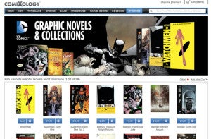 dc-collections-comixology