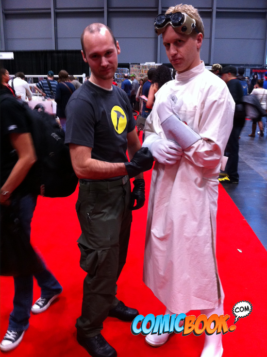 doctor-horrible-cosplay-nycc-2013