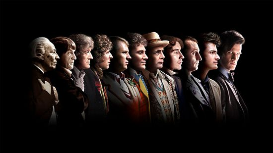 doctor-who-50th-anniversay-trailer