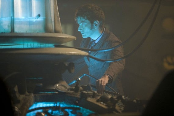 doctor-who-day-of-the-doctor-david-tennant-570x379