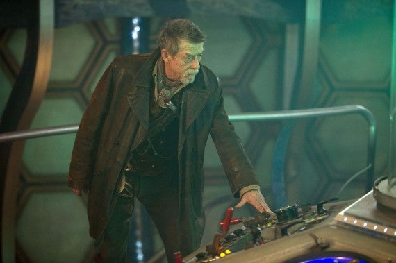 doctor-who-day-of-the-doctor-john-hurt-570x379