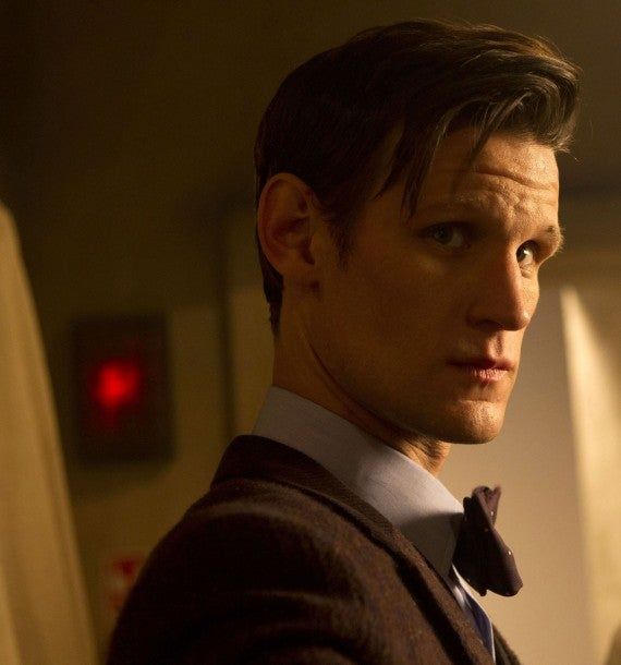 doctor-who-day-of-the-doctor-matt-smith-570x610