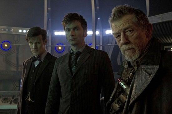 doctor-who-day-of-the-doctor-matt-smith-david-tennant-john-hurt