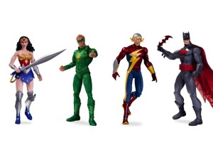 earth-2-action-figures