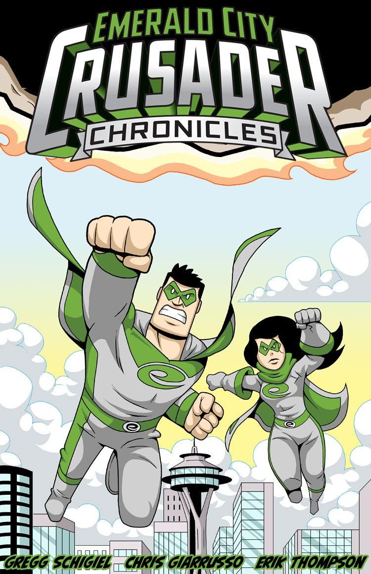 emerald-city-crusader