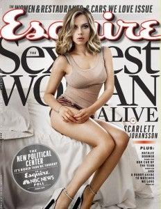 esquire-sexiest-scarjo