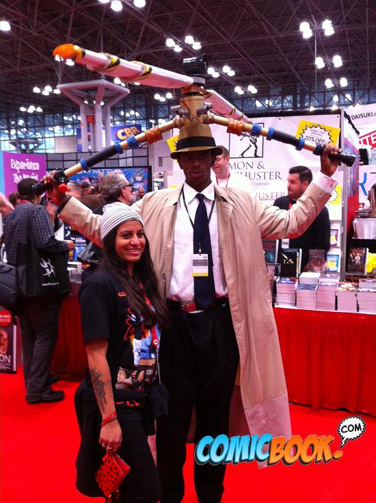 inspector-gadget-cosplay-nycc-2013
