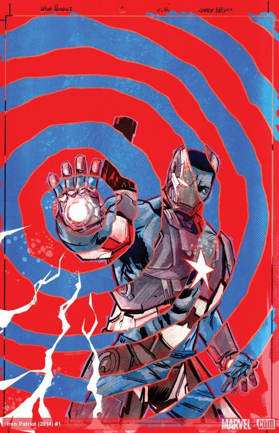 iron-patriot-1