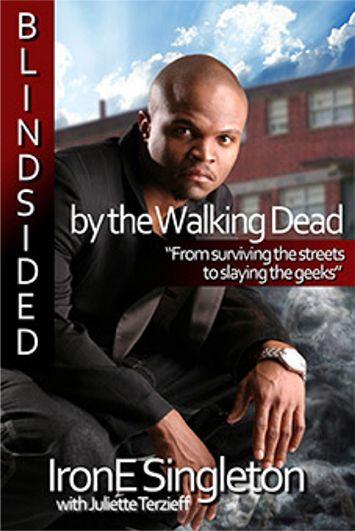 irone-singleton-blindsided-by-the-walking-dead
