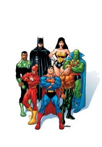 justice-league-classified-1-mortal-lineup