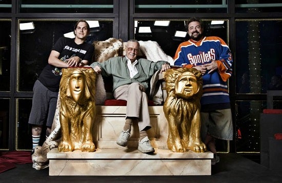 kevin-smith-spoilers-jay-mewes-stan-lee