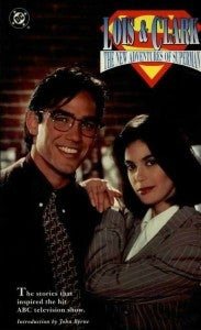 lois-and-clark-tv-comic