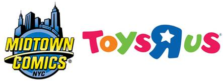 midtown-toys-r-us