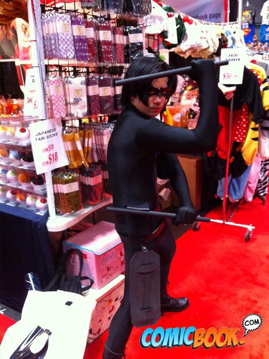 nightwing-cosplay