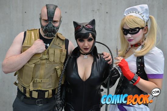 nycc-cosplay-bat-villains