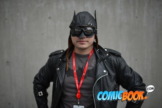 nycc-cosplay-bat