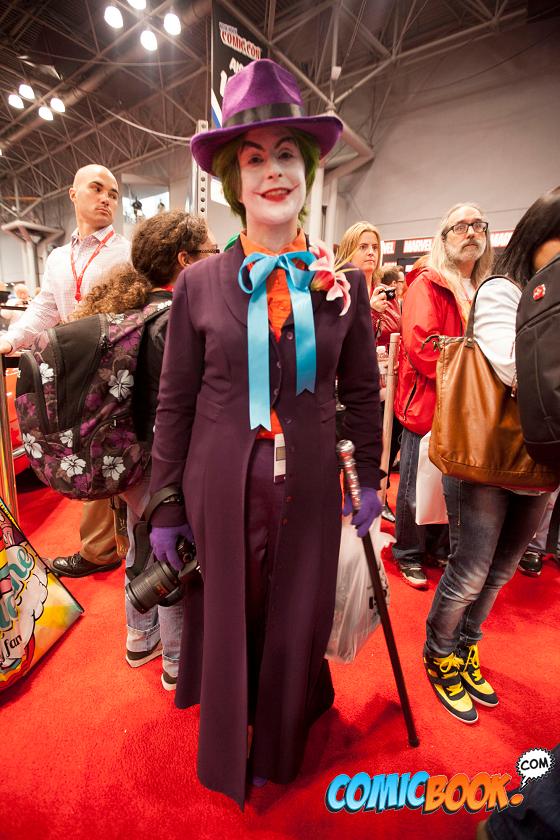 nycc-cosplay-burton-joker