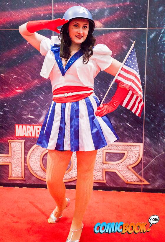 nycc-cosplay-cap-dancer