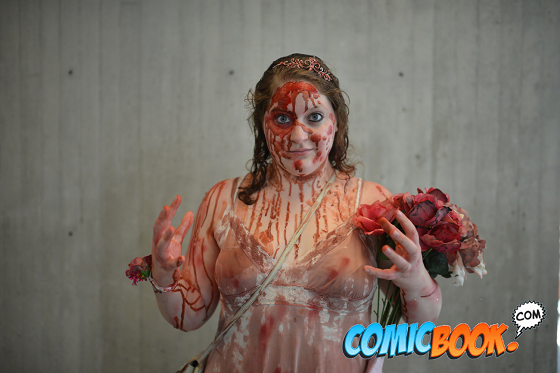 nycc-cosplay-carrie