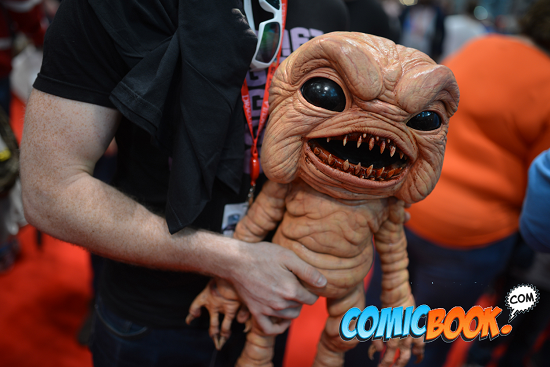 nycc-cosplay-creepy-alien-baby-thing