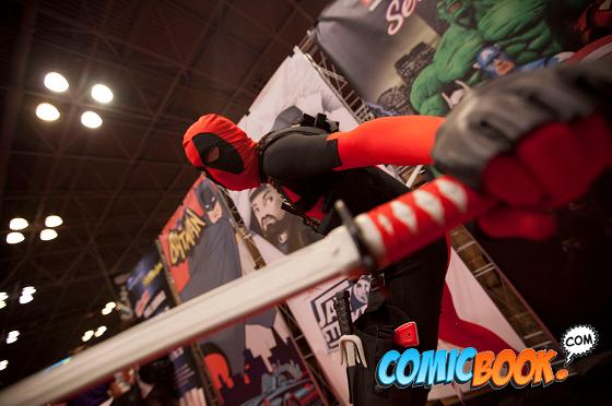 nycc-cosplay-deadpool