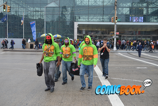 nycc-cosplay-dear-god-what-have-they-done-with-leonardo