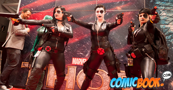 nycc-cosplay-domino-army