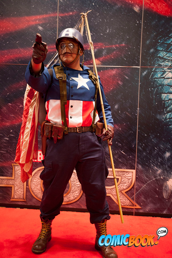 nycc-cosplay-forties-cap