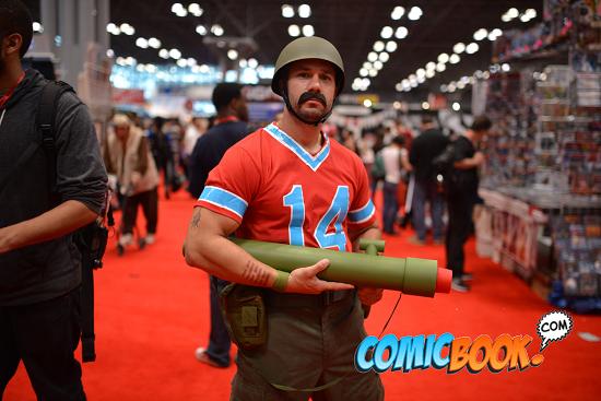 nycc-cosplay-gijoe-bazooka