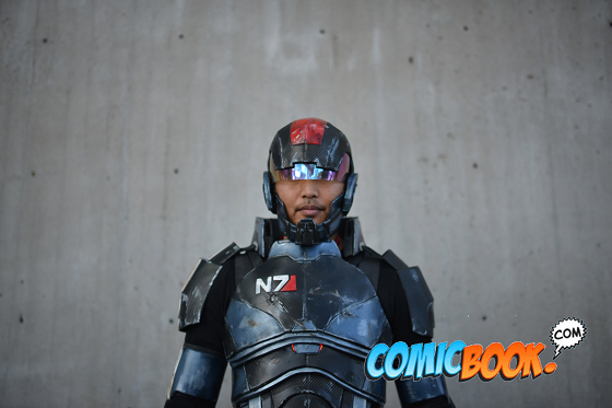 nycc-cosplay-halo