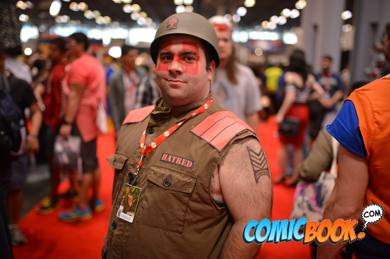 nycc-cosplay-hatred