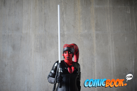 nycc-cosplay-lomi-plo