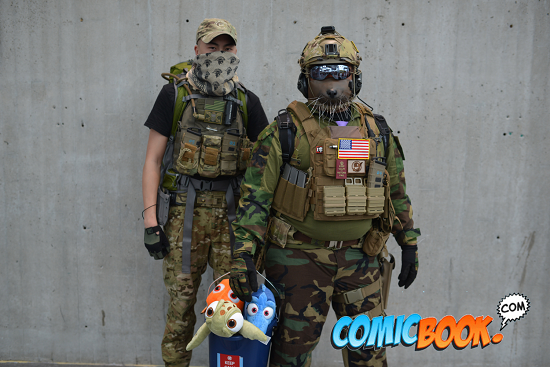 nycc-cosplay-navy-seals