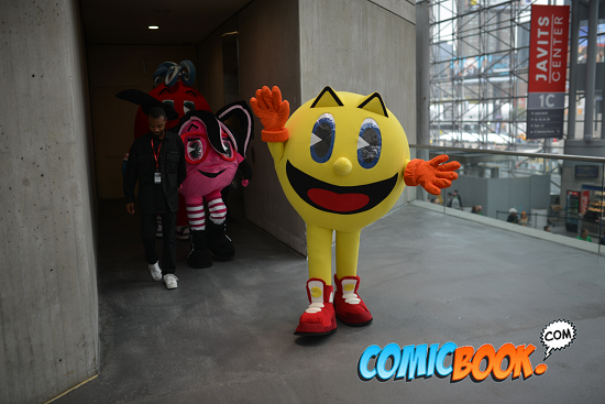 nycc-cosplay-pacman
