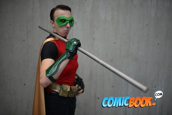 nycc-cosplay-robin