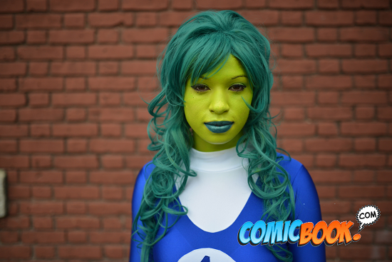 nycc-cosplay-she-hulk