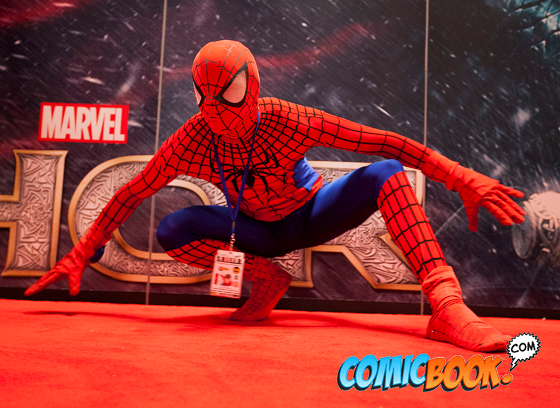 nycc-cosplay-spidey-