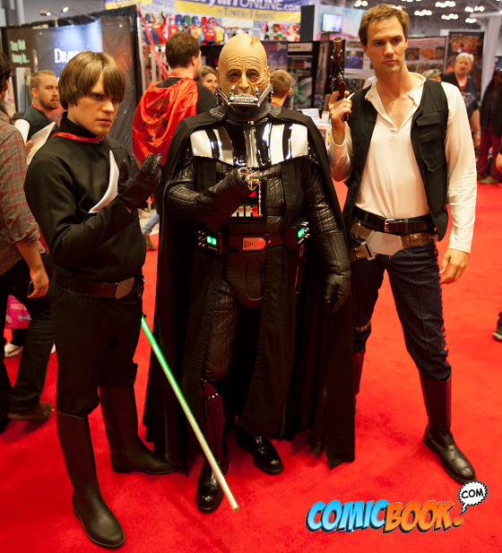 nycc-cosplay-star-wars-family