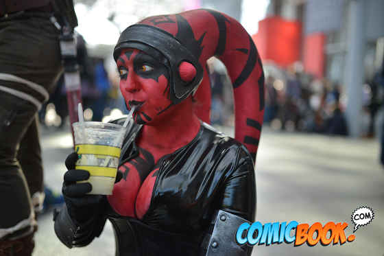 nycc-cosplay-star-wars-sith-lomi-plo