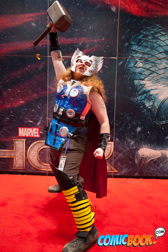 nycc-cosplay-thor