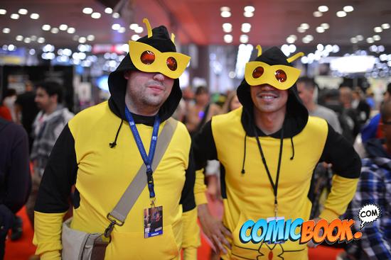 nycc-cosplay-venture-bros