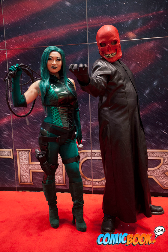 nycc-cosplay-viper-red-skull