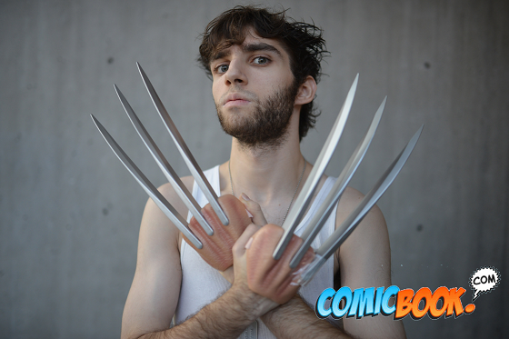 nycc-cosplay-wolverine