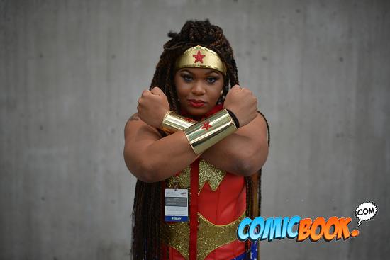 nycc-cosplay-wonder-woman
