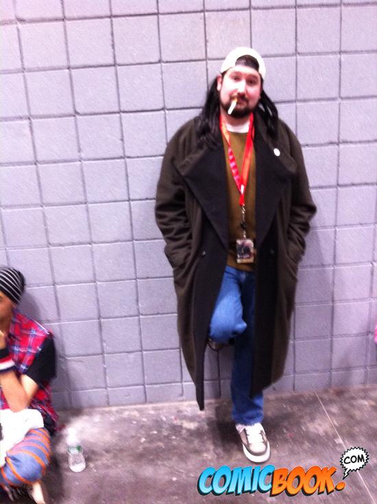 nycc-silent-bob-cosplay