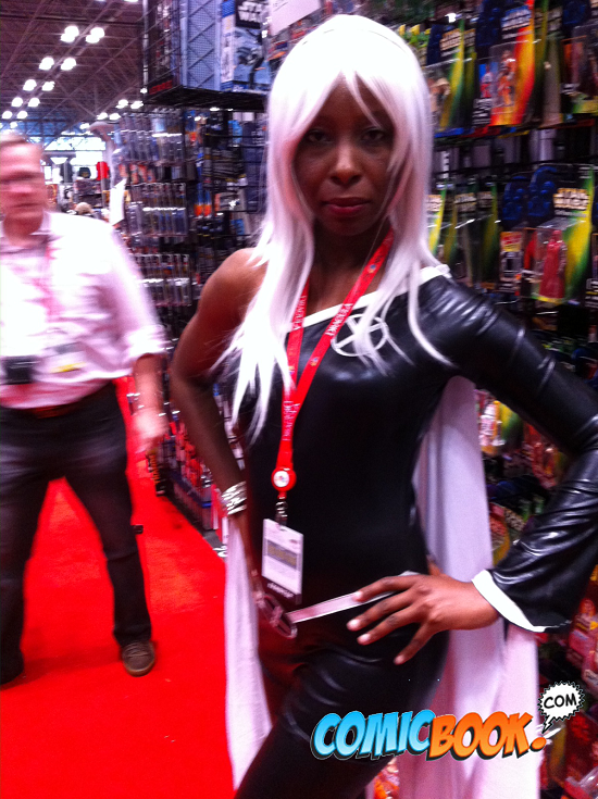 nycc-storm-cosplay