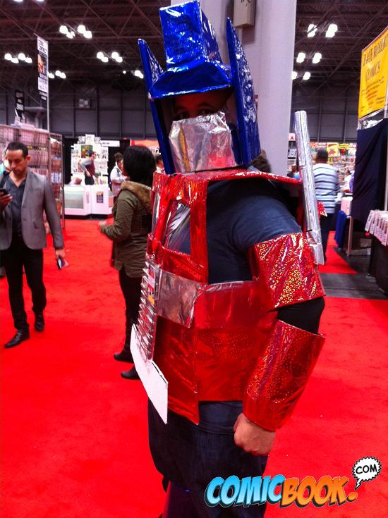 optimus-prime-nycc-cosplay